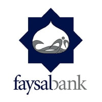 Faysal Bank Jobs 2019 - Relationship Officer (Assets) (Aug 2019
