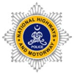 National Highways & Motorway Police