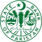 State Bank of Pakistan (SBP)