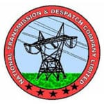 National Transmission & Despatch Company (NTDC)