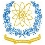 Pakistan Atomic Energy Commission (PAEC)