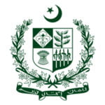 Ministry of Overseas Pakistanis