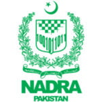 National Database & Registration Authority (NADRA)