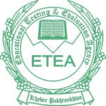 Educational Testing & Evaluation Agency (ETEA)
