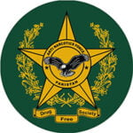 Anti-Narcotics Force (ANF)