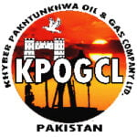 Khyber Pakhtunkhwa Oil and Gas Company Limited (KPOGCL)