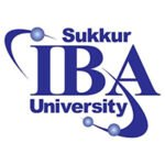 Institute of Business Administration (IBA)