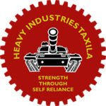 Heavy Industries Taxila (HIT)