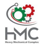 Heavy Mechanical Complex (HMC)
