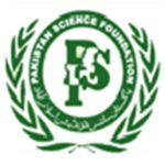 Pakistan Science Foundation (PSF)