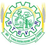 Sindh Technical Education & Vocational Training Authority